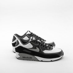 08ee1c73d Кроссовки Nike Air Max 90 – купить кроссовки в интернет-магазине ...