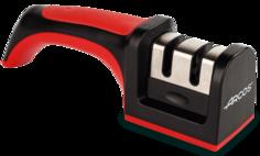 Точилки ARCOS Afiladores Точилка механическая для ножей 610600