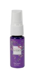 Спрей-краска для волос С ароматом винограда, 20 мл Lukky