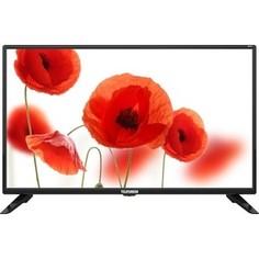 LED Телевизор TELEFUNKEN TF-LED32S90T2
