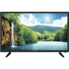 LED Телевизор Hyundai H-LED32R504BT2S
