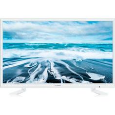 LED Телевизор Yuno ULM-24TCW112
