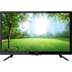 LED Телевизор Daewoo Electronics L24A610VAE