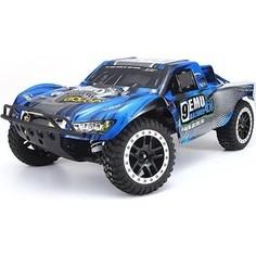 Радиоуправляемый шорт-корс трак Remo Hobby RH1022 4WD RTR масштаб 1:10 2.4G - RH1022