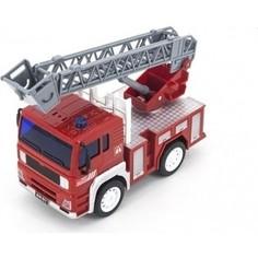 WenYi Радиоуправляемая пожарная машина 1:20