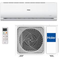 Сплит-система Haier HSU-18HTL103/R2 / HSU-18HTL103/R2
