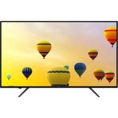 LED Телевизор JVC LT-40M680