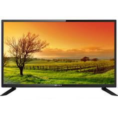 LED Телевизор Supra STV-LC32LT0090W