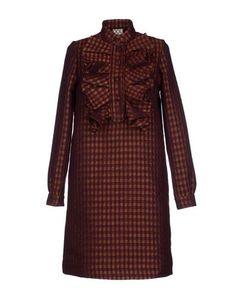 6c250f17d90894a Платья в клетку – купить платье в интернет-магазине | Snik.co