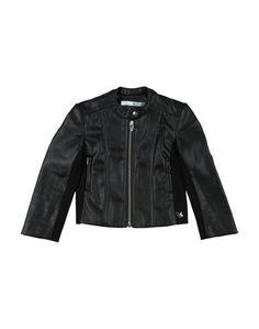 Куртка L:Ú L:Ú by Miss Grant
