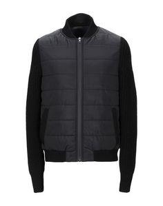 Куртка Scaglione