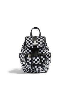 Рюкзаки и сумки на пояс Topshop