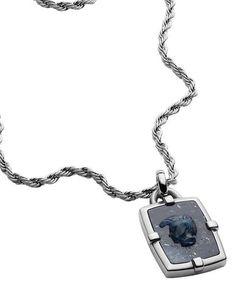 Ожерелье Diesel