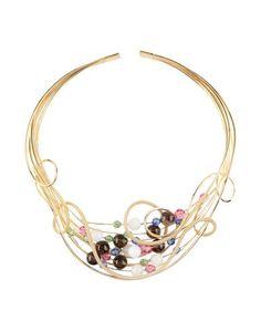 Ожерелье Francesco Barbato