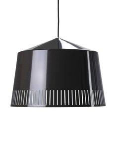 Подвесная лампа Normann Copenhagen