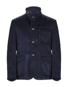 Куртка Roda