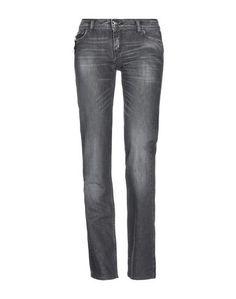 Джинсовые брюки Kaporal 5