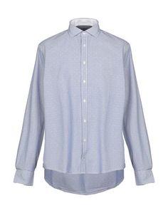 b619f5b26ef0cca Мужские рубашки Tommy Hilfiger в Санкт-Петербурге – купить рубашку в ...