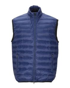 Куртка J.W. SAX Milano