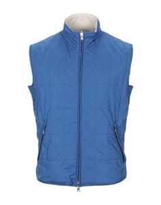 Куртка Guarino