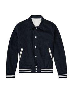 Куртка Sandro