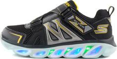 Кроссовки для мальчиков Skechers Hypno-Flash 3.0-Swiftest, размер 27,5