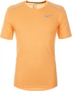 Футболка мужская Nike Rise 365, размер 50-52