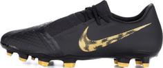 Бутсы мужские Nike Phantom Venom, размер 44,5