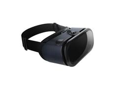 Очки виртуальной реальности HOMIDO Prime Black