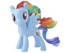 Игрушка Hasbro My Little Pony Фигурки Пони-подружки E4966EU4