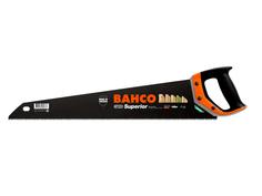 Пила Bahco 2600-19-XT-HP