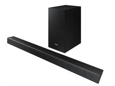 Звуковая панель Samsung HW-R530/RU