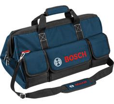 Сумка Bosch Professional 1600A003BJ