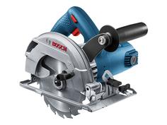 Пила Bosch GKS 600 06016A9020