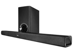 Звуковая панель Denon DHT-S316 Black