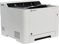 Принтер Kyocera P5021CDW
