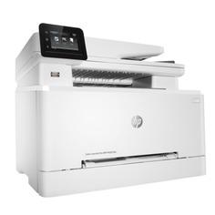 МФУ HP Color LaserJet Pro MFP M281fdn