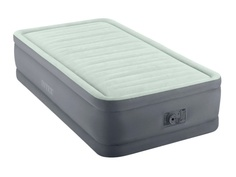 Intex PremAire Elevated Airbed (64902)