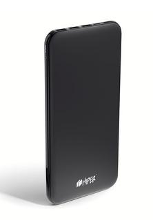 Аккумулятор Hiper Power Bank PSX20000 20000mAh Black