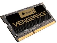 Модуль памяти Corsair CMSX8GX3M1A1600C10