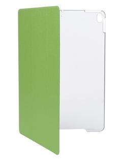 Аксессуар Чехол Activ для APPLE iPad Pro 10.5 TC001 Green 98809