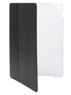 Аксессуар Чехол Activ для APPLE iPad Pro 9.7 TC001 Black 98838