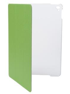 Аксессуар Чехол Activ для APPLE iPad Pro 9.7 TC001 Green 98841