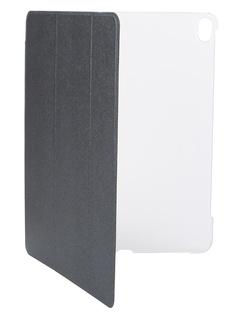 Аксессуар Чехол Activ для APPLE iPad Pro 12.9 2018 TC001 Gray 98824