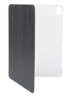 Аксессуар Чехол Activ для APPLE iPad Pro 11 TC001 Gray 98832