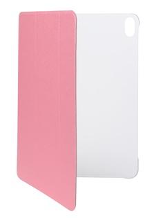 Аксессуар Чехол Activ для APPLE iPad Pro 11 TC001 Pink 98834