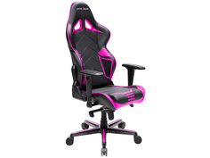 Компьютерное кресло DXRacer OH/RV131/NP