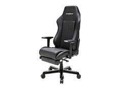 Компьютерное кресло DXRacer OH/IA133/N