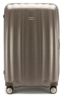 Дорожный чемодан Lite Cube extra large Samsonite