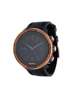 Suunto наручные часы Baro G1 9